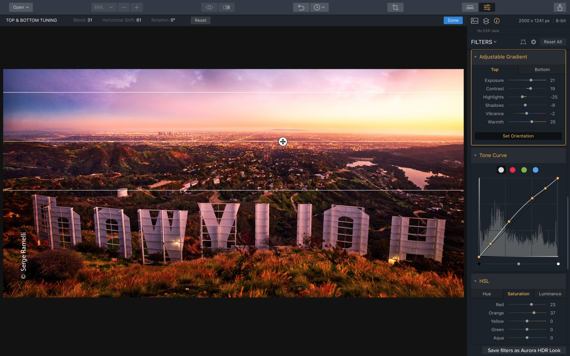 Photo management without Adobe   the-digi-picture com